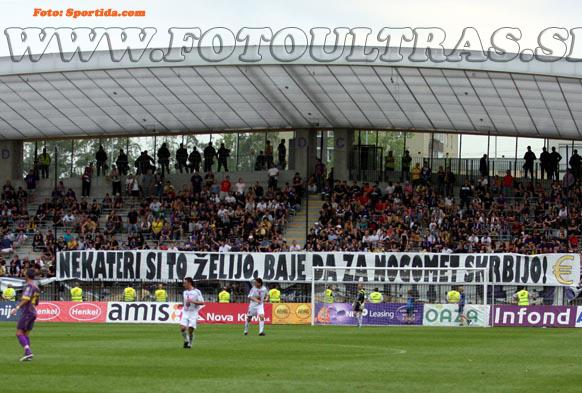 MariborInterblock_VM_200809_13.jpg