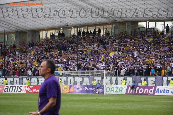 MariborInterblock_VM_200809_16.jpg