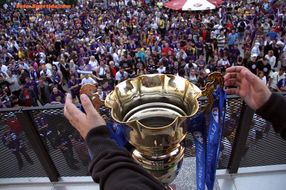 MariborInterblock_VM_200809_20.jpg
