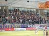 MariborKoper_VM_201011_01.jpg