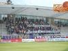 MariborKoper_VM_201011_02.jpg