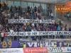 MariborKoper_VM_201011_03.jpg