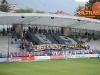 MariborKoper_VM_201011_04.jpg