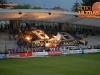 MariborKoper_VM_201011_05.jpg