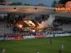MariborKoper_VM_201011_06.jpg