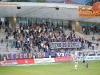 MariborKoper_VM_201011_09.jpg