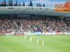 MariborKoper_VM_201011_10.jpg