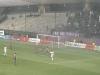 MariborKoper_VM_201011_07.jpg