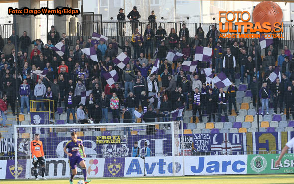 MariborKoper_VM_201314_02
