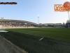 MariborKoper_VM_201314_03
