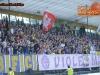 MariborKoper_VM_201415_01.jpg