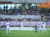 MariborKoper_VM_201415_02.jpg