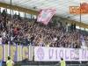 MariborKoper_VM_201415_03.jpg