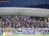 MariborKoper_superpokal_VM_2010_03.jpg