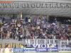 MariborKoper_superpokal_VM_2010_04.jpg