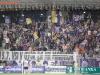 MariborKoper_superpokal_VM_2010_08.jpg