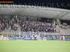 MariborKoper_superpokal_VM_2010_10.jpg