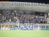 MariborKoper_superpokal_VM_2010_11.jpg