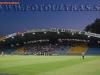 MariborKoper_superpokal_VM_2010_12.jpg