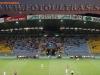 MariborKoper_superpokal_VM_2010_13.jpg