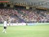 MariborKoper_superpokal_VM_2010_14.jpg