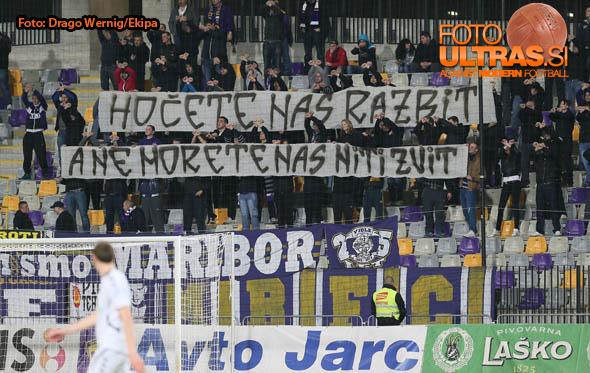 MariborKrka_VM_201314_01