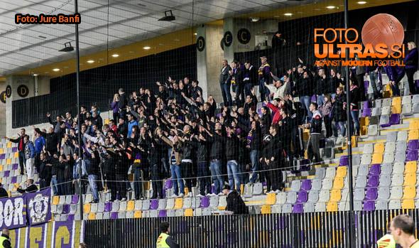 MariborKrka_VM_201314_02