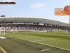 Soccer/Football, Maribor, First Division, (NK Maribor - NK Krka), Stadium, 19-Mar 2016, (Photo by: Drago Wernig / Ekipa)