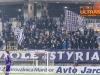 MariborKrsko_VM_201516_01