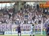 Soccer/Football, Maribor, First Division (NK Maribor - NK Krsko), Viole, 01-Aug-2015, (Photo by: Drago Wernig / Ekipa)