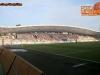 Soccer/Football, Maribor, First Division (NK Maribor - NK Krsko), Stadion, 01-Aug-2015, (Photo by: Drago Wernig / Ekipa)
