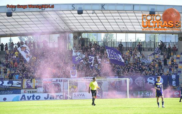 MariborKrsko_VM_201617_01