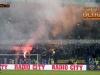 MariborLazio_VM_201213_01.jpg
