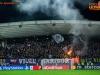 MariborLiverpool_VM_201718_04