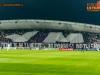 MariborLudogorec_VM_29-8-2019_03