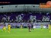 MariborMaccabi_VM_201415_04