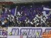 MariborMaccabi_VM_201415_05