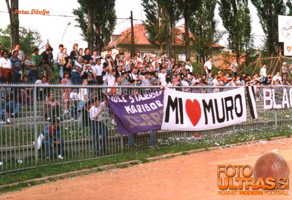 MariborMura_BG_199293_01.jpg