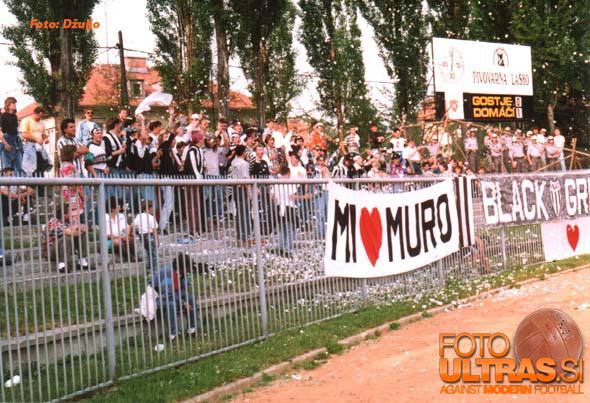 MariborMura_BG_199293_02.jpg
