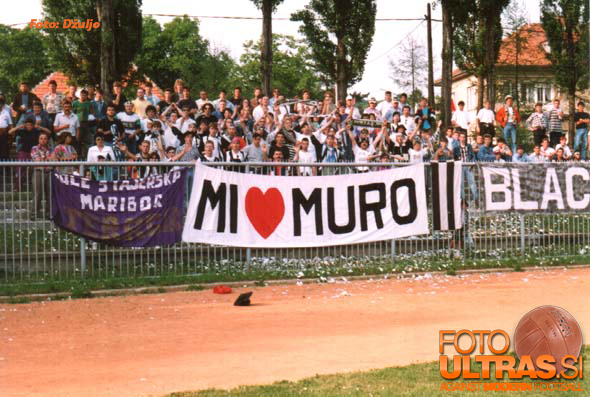 MariborMura_BG_199293_03.jpg