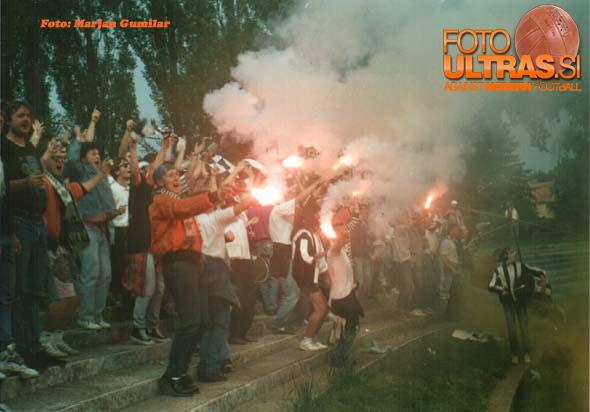 MariborMura_BG_199293_12.jpg