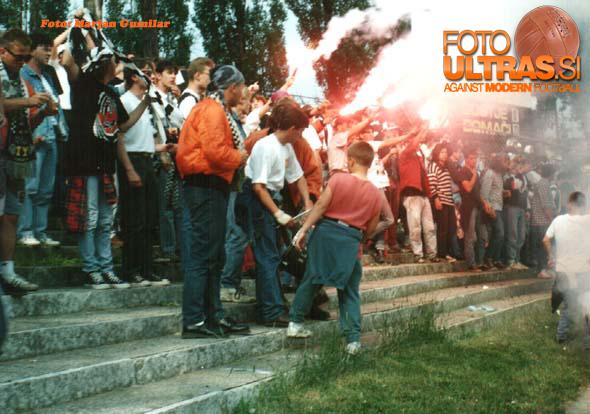 MariborMura_BG_199293_15.jpg
