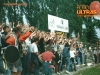 MariborMura_BG_199293_16.jpg