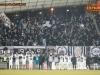 Soccer/Football, Maribor, First division (NK Maribor - NS Mura), Mura fans, 23-Feb-2019, (Photo by: Grega Wernig / Ekipa)
