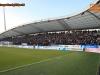 Soccer/Football, Maribor, First division (NK Maribor - NS Mura), Stadium Ljudski vrt, 23-Feb-2019, (Photo by: Grega Wernig / Ekipa)