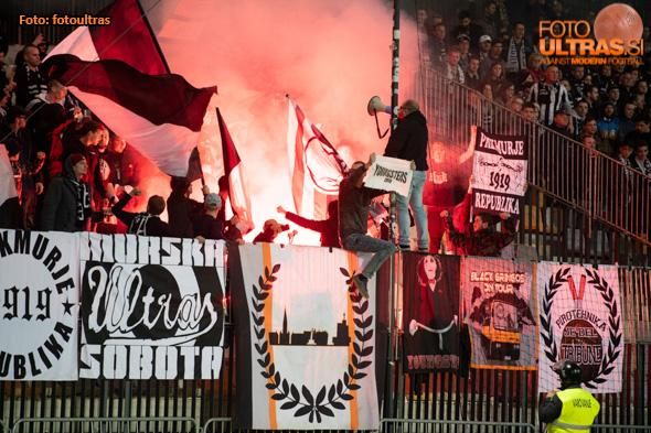 MariborMura_Pokal_BG_3-4-2019_05