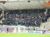 MariborMura_Pokal_BG_3-4-2019_01