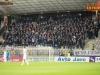 MariborMura_Pokal_BG_3-4-2019_02