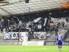MariborMura_Pokal_BG_3-4-2019_03