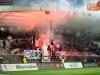 MariborMura_Pokal_BG_3-4-2019_06